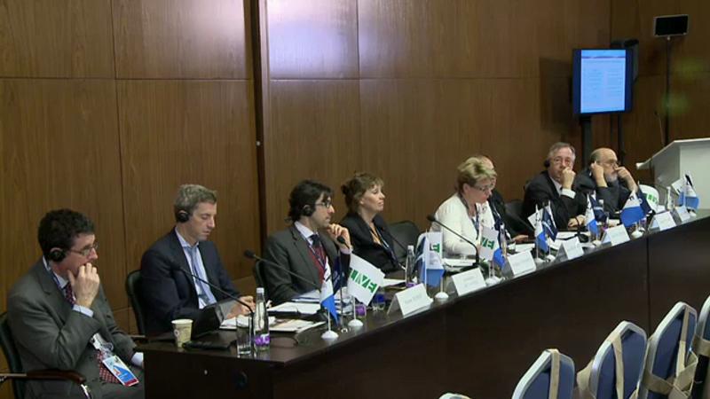Ольга михайлова, ведущий юрист-аналитик.